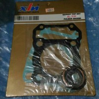 Top Set Bajay Pulsar 200/220 (Excellent parts)