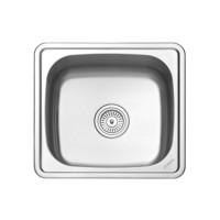harga Kitchen Sink Modena Ks 3100 Tokopedia.com