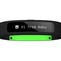 Harga razer nabu 2015 smartband black green compatible with ios | antitipu.com