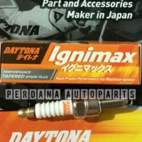 Busi Honda Kirana - DAYTONA Ignimax Tapered 3389 Murah