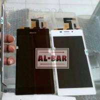 Lcd + Touchscreen Sony Xperia M2 Aqua D2403 Original