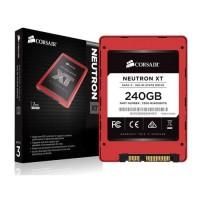 Corsair Neutron Series XTi 240GB SATA 3 6Gb / S SSD CSSD-N240GBXTi SSD