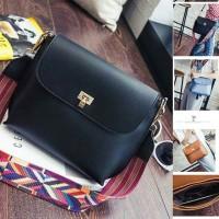 UT1472 tas import / tas korea / sling bag