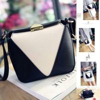 UT1458 tas import / tas korea / sling bag
