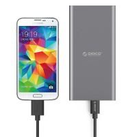 Orico USB Type C to Micro USB Type B Cable 1.5m - LCU-15 - Black