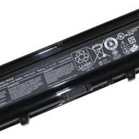ORIGINAL Baterai Laptop DELL Inspiron N4030 M4010 N4020 N4020D N4030D,