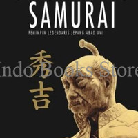 Sale !! The Swordless Samurai