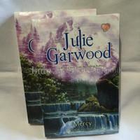 Sale !! Dastan - Mercy - Julie Garwood