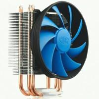 DEEPCOOL GAMMAXX 300 - Fan Processor Intel Dan AMD Limited