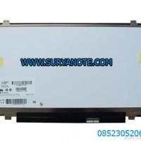 LCD Laptop HP 240 14.0 Slim