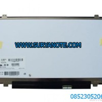 LCD Laptop HP 14