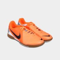 Nike Jr CTR360 Libretto III IC
