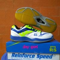Sepatu RS SS 614