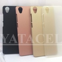 Case Nillkin Vivo Y51 Y51l /Frosted Shield Hard Casing Hardcase Cover