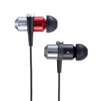 harga Zero Audio Duoza [Platinum Palladium MOD] Tokopedia.com