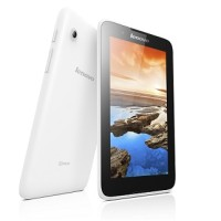 Tablet Lenovo A7-30 [QuadCore / RAM 1GB / Internal 8GB / WiFi Only]