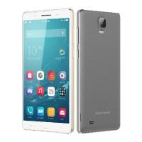 Handphone / HP Polytron Zap 6 Note 4G 550 [RAM 2GB / Internal 16GB]