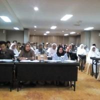 Paket Umroh 9 hari Hotel Bintang 5 & 4