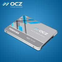 SSD OCZ TR150 SSD 240GB