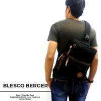 Jual TAS GAMMER/ TAS GADGET/ ANDROID/ TABLET/ NOTEBOOK/ LAPTOP 12/ SHOULDER Murah