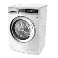ELECTROLUX Mesin Cuci FRONT LOADING WASHER EWF14112 :: Garansi Resmi