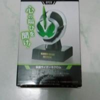 RMW Kamen Rider Necrom