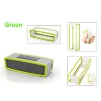 Cover Case Bose Bluetooth Soundlink Mini 1 2 Speaker - Green