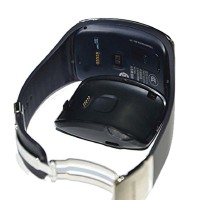 Cradle Charger Dock for Samsung Gear S SM-R750 Smart Watch