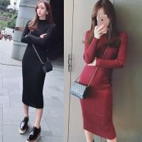 harga Blazer Jaket Outer Cardigan Fashion Wanita Korea Coat Baju Winter Tokopedia.com