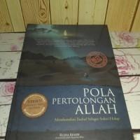Buku Pola Pertolongan Allah