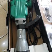 Jack Hammer Mesin Bobok Bor Beton PH65 Norita Pro