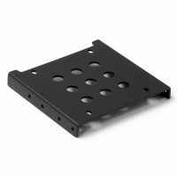Orico Internal SSD Mounting Bracket Kit 2.5 Inch To 3.5 Murah