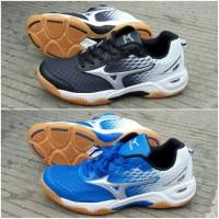 harga Sepatu Volley Pria Mizuno Tornado 19 /Voli Volli Olahraga Lari Running Tokopedia.com