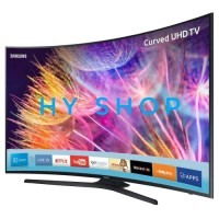 harga TV LED SAMSUNG 55