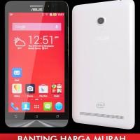 BANTING HARGA! SALE HP smartphone Asus Zenfone 6 Mulus Free case