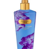 Victoria Secret Body Mist Endless Love (Old Pack) - 250ml