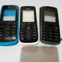 Casing Nokia N 109 kw