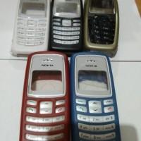 Casing Nokia 2100 kw