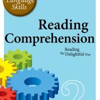 harga Building Language Skills - Reading Comprehension 2 Tokopedia.com
