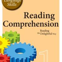 harga Building Language Skills - Reading Comprehension 1 Tokopedia.com