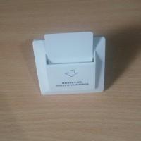 Saklar Hemat Energi / Energy Saving Switch - RFID 13,56mhz