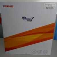 HP EVERCOSS A75A