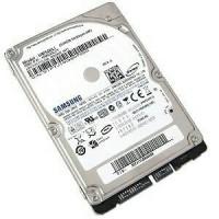 Harddisk Notebook Samsung 1tb