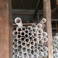 "Pipa PVC Wavin 1/2"" AW / Pipa Paralon / Pipa Air (1 Meter)"
