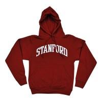 Hoodie Standford - ZC