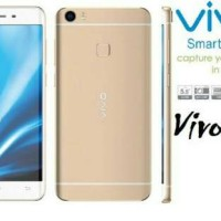 VIVO V5 Ram 4GB/32GB , kamera 20mpx garansi resmi 2 tahun