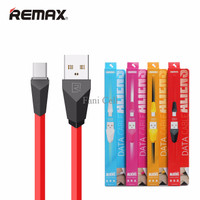 Remax Aliens Fast Charging Micro USB Cable for Smartphone