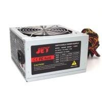 JET 600W 12CM Fan Duplicator Power Supply