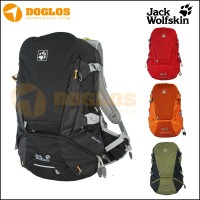 harga Tas Daypack MOAB JAM 30 Bike backpack JWS Jack Wolfskin Original Tokopedia.com