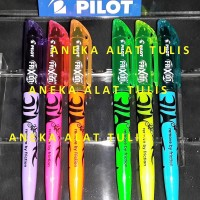 PILOT FRIXION LIGHT / HIGHLIGHTER FRIXION